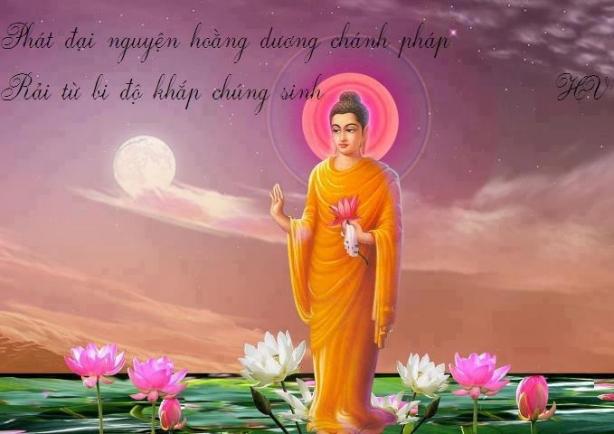 http://vuonhoaphatgiao.com/uploads/noidung/images/phat_phap/neu-duc-phat-la-mot-ceo-tu-vo-luong-tam-trong-kinh-doanh.jpg